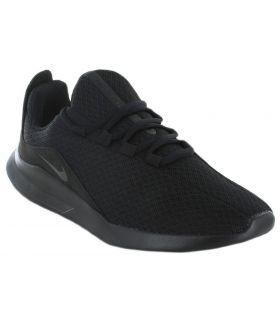 Nike Via