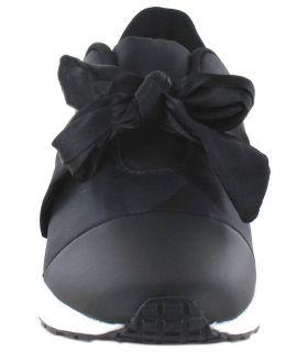 Desigual Ginko Dance Desigual Calzado Casual Mujer Lifestyle Tallas: 40; Color: negro