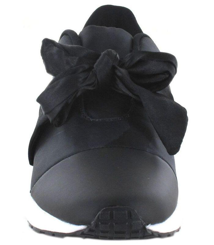 Calzado Casual Mujer - Desigual Ginko Dance negro Lifestyle