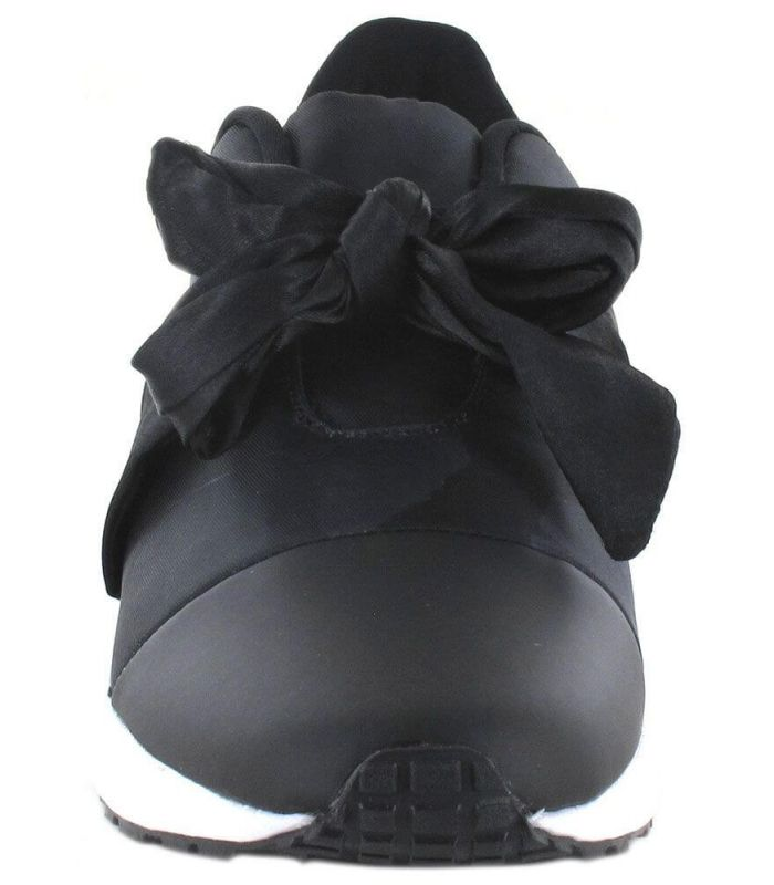 Inégale Ginko Danse - Casual Chaussure Femme