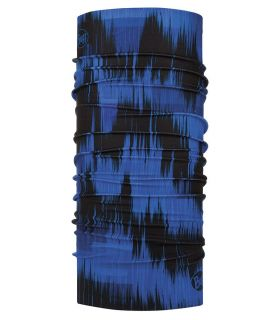Buff Origina Buff Pressione Cape, Blue