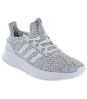 Adidas Cloudfoam Ultieme W