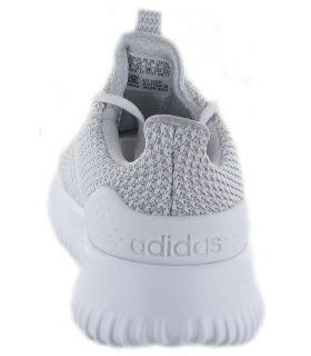Adidas Cloudfoam Ultimate W