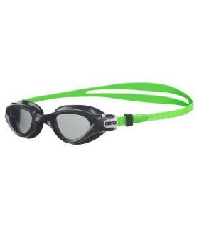 Sand Cruiser Black - Goggles Swimming