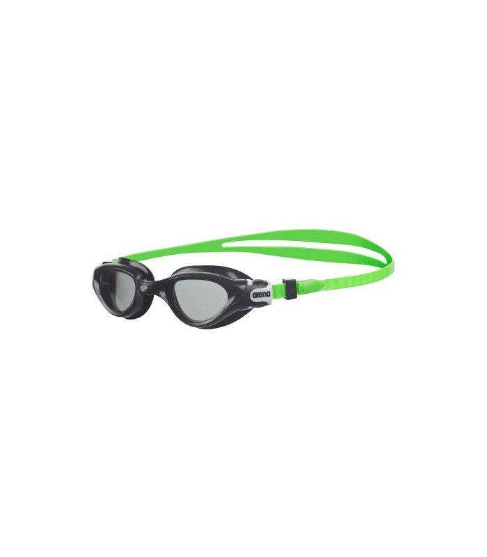 Sand Cruiser Black - Swimming Goggles