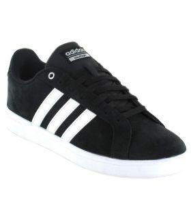 Adidas CF Advantage Negro