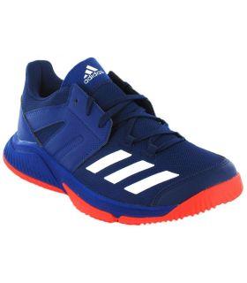 Adidas Stabilt Kärnan