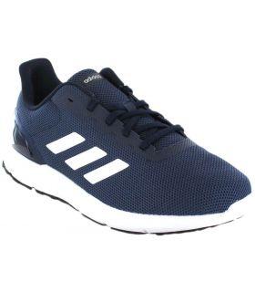 Adidas Kosmische 2 Blauw