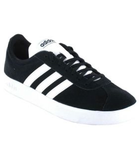 Adidas VL Court 2.0 Preto