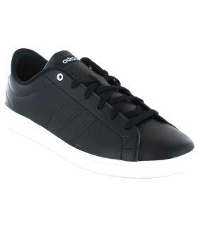 Adidas Avantage Propre QT