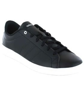 Adidas Voordeel Schone QT