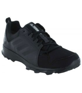Adidas Terrex Tracerocker Gore-Tex - Zapatillas Trekking Hombre - Adidas negro 46, 46