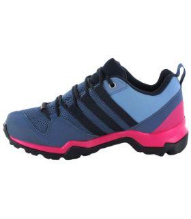 adidas zapatillas monte