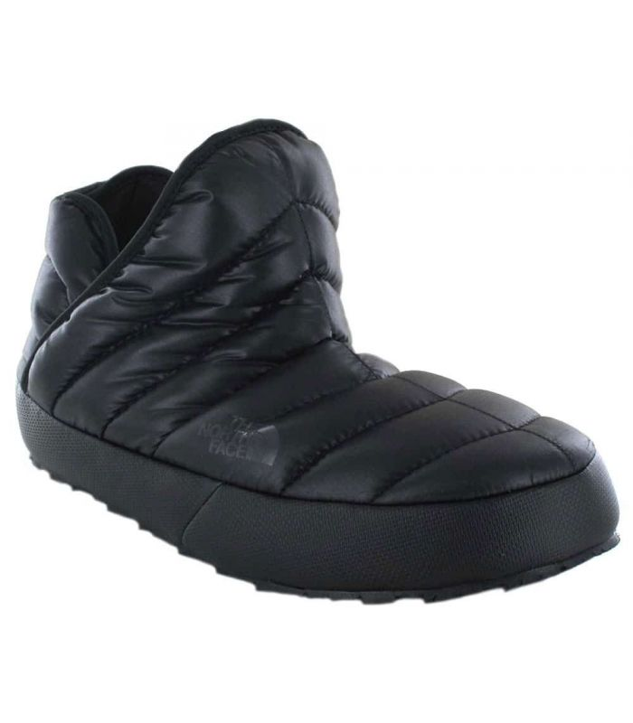 The North Face Thermoball Traction Chausson