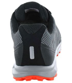 The North Face Litewave Fastpack GTX Graphic Naranja