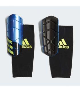 Adidas Espinilleras X Pro