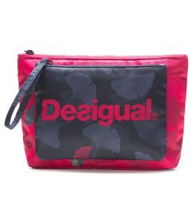 Ujevn Toalett Bag