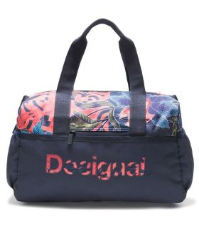 Desigual Bag Geopatch