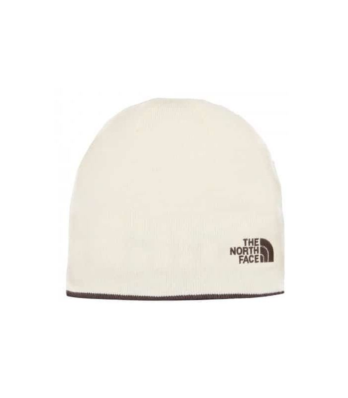 The North Face Hat Reversible Banner Grey