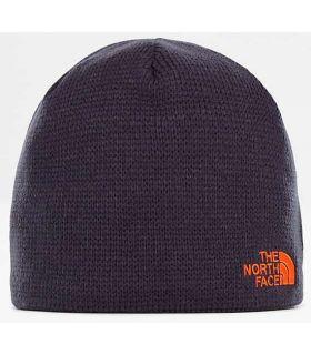 The North Face Bonnet Os De La Marine