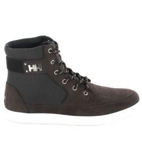 Helly Hansen Stockholm Helly Hansen Calzado Casual Hombre Lifestyle Tallas: 42,5, 43, 45, 46, 40,5; Color: marron
