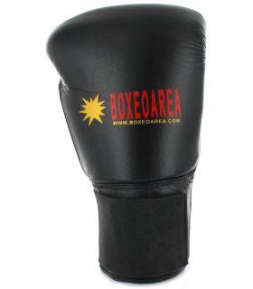 Boxing gloves BoxeoArea 1807 skin