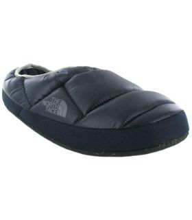 The North Face Tofflor NS3 III