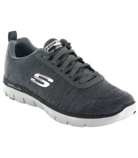 Skechers Chillston
