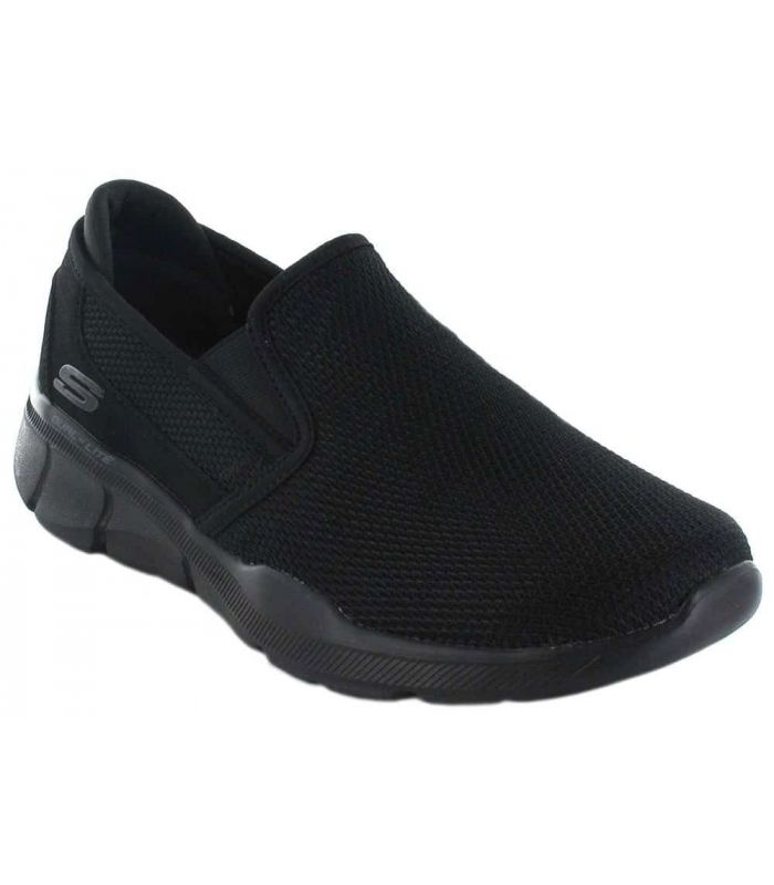 Skechers Sumnin - Calzado Casual Hombre