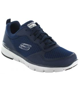 Skechers Flex Advantage 3.0