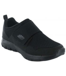 Skechers Gurn - Casual Footwear Man
