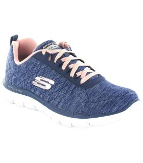 Skechers Flex Appeal 2.0 W