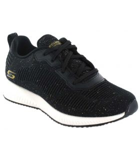 Skechers Total Glan