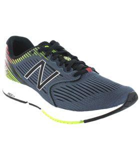 New Balance 890v6 Zapatillas Running Hombre Zapatillas Running