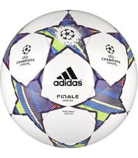 Adidas Finale 11 Sportivo Balones Fútbol Fútbol Adidas Balon de
