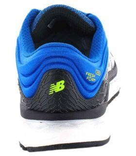 New Balance 1080v8 - Zapatillas Running Hombre - Mizuno gris 44, 45