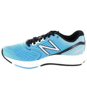 New Balance 890v6 W