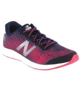 hardloopschoenen van New Balance Verse Schuim Arishi NXT