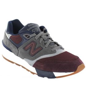 New Balance ML597BGN