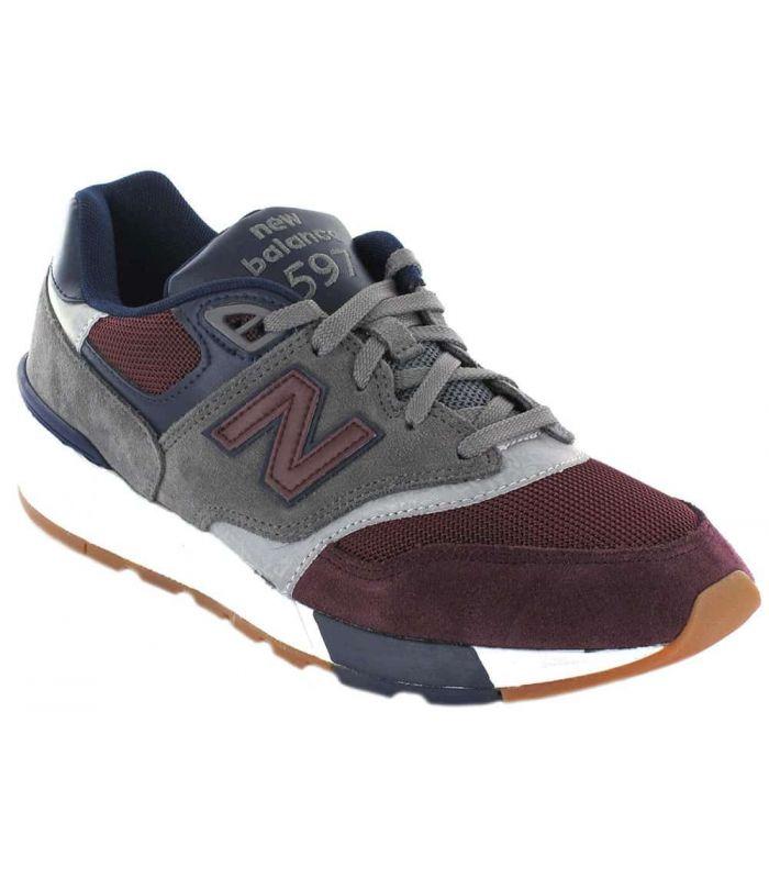 New Balance ML597BGN