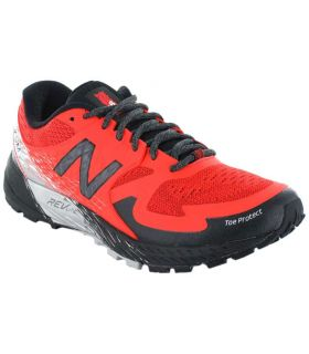 New Balance Top KOM