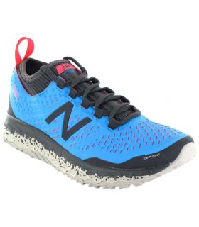 New Balance Fresh Foam Iron v3