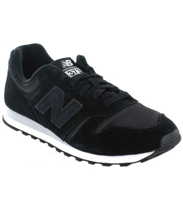 New Balance WL373KSP - Casual Shoe Woman