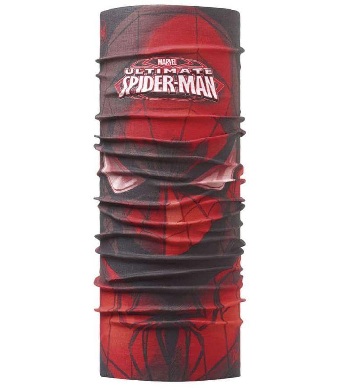 Buff Original Buff Spider-Man Ultimate Buff Montaña Montaña