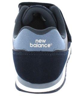 New Balance KA373S1Y