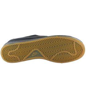 Nike Cour Royale De Suède 008