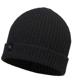 Buff Cap Buff Basic Black