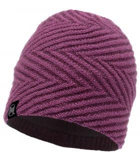 Buff Cap Buff Silja - Hats - Gloves