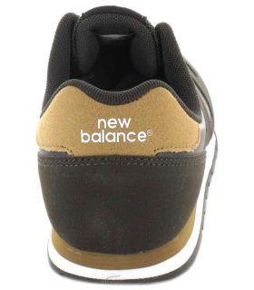 New Balance KD373S3Y