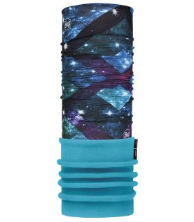 Buff Junior Polar Buff Kosmische Nevel Nacht
